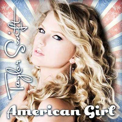 taylorswift-americangirl