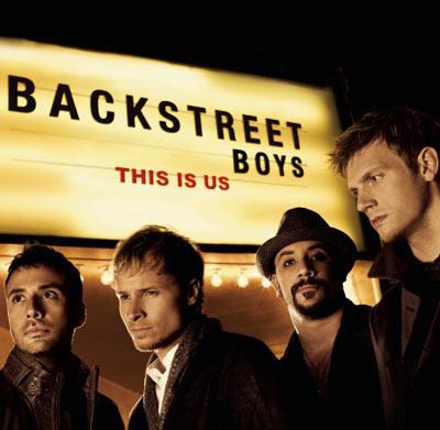 Backstreet-Boys_This.Is.Us
