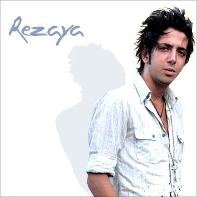 Rezaya
